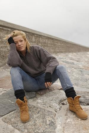 Billig Norske trøjer af 100% uld sælges her incl. Gratis fragt